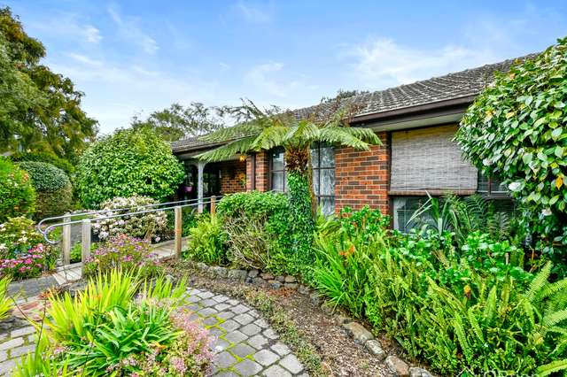 18 Lerwick Court, Frankston VIC 3199