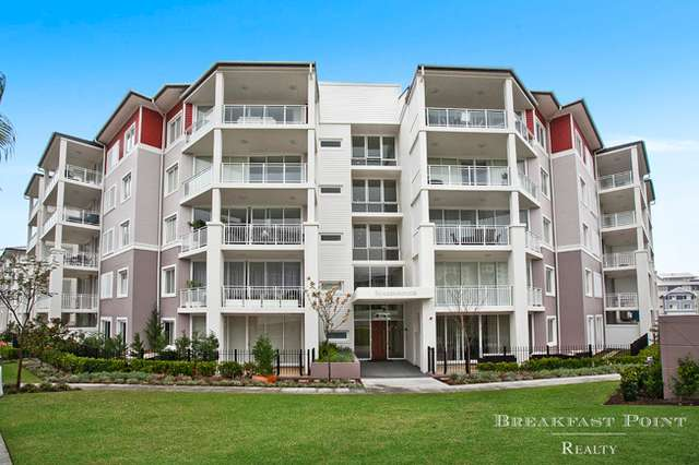 311/3 Palm Avenue, Breakfast Point NSW 2137