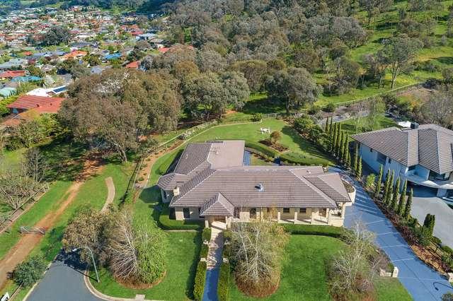 5 Moet Place, Albury NSW 2640