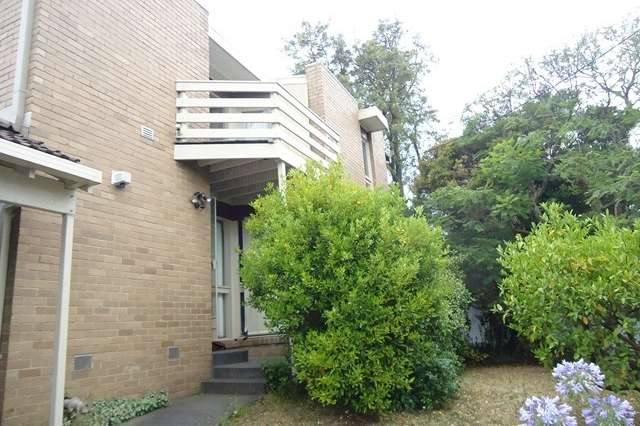 1/35 Riversdale Road, Hawthorn VIC 3122