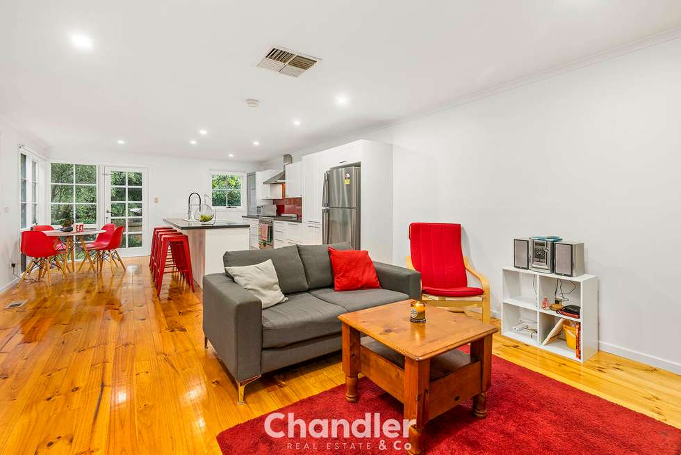 Fourth view of Homely house listing, 366 Glenfern Road, Upwey VIC 3158