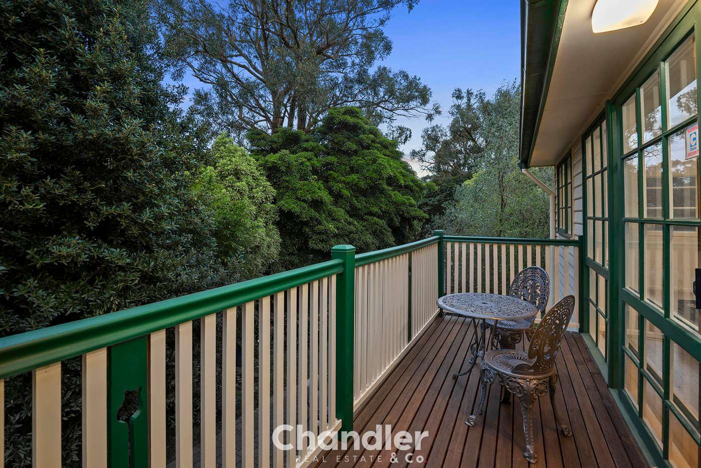 Sixth view of Homely house listing, 366 Glenfern Road, Upwey VIC 3158