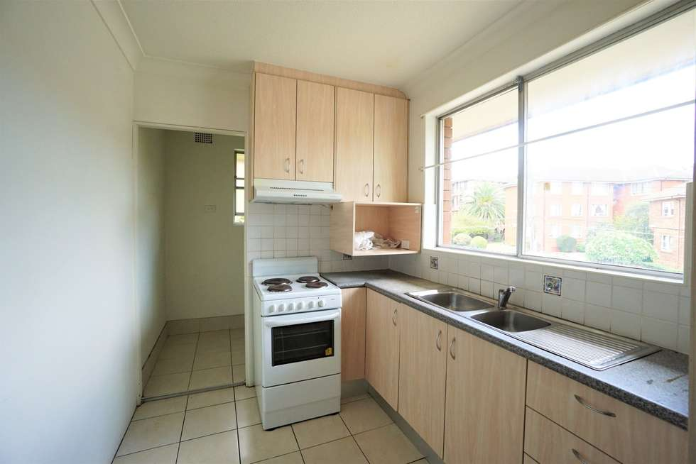 Third view of Homely unit listing, 8/6-8 May Street, Eastwood NSW 2122