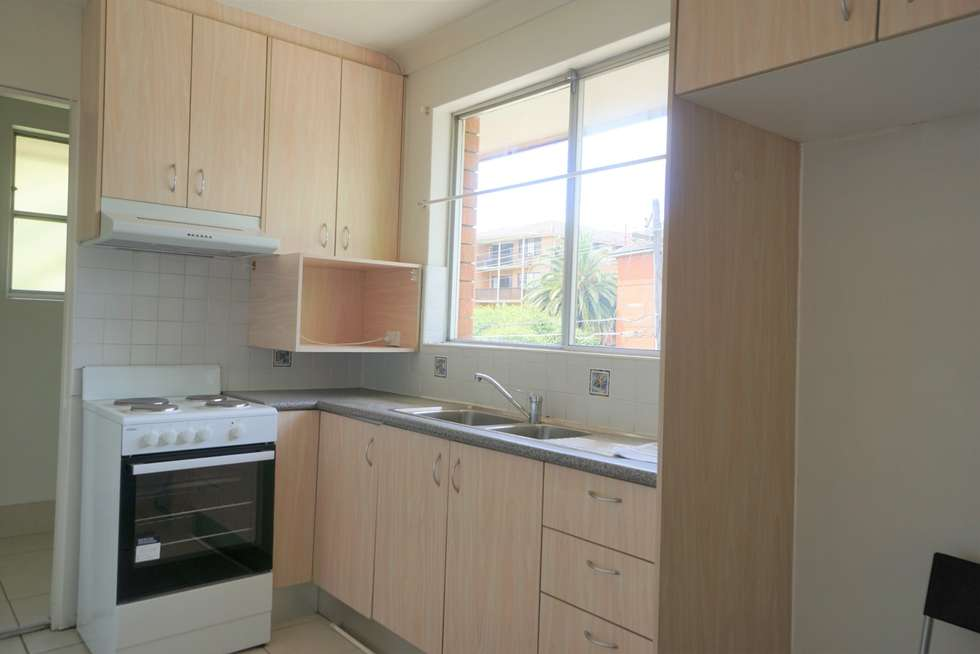 Fourth view of Homely unit listing, 8/6-8 May Street, Eastwood NSW 2122
