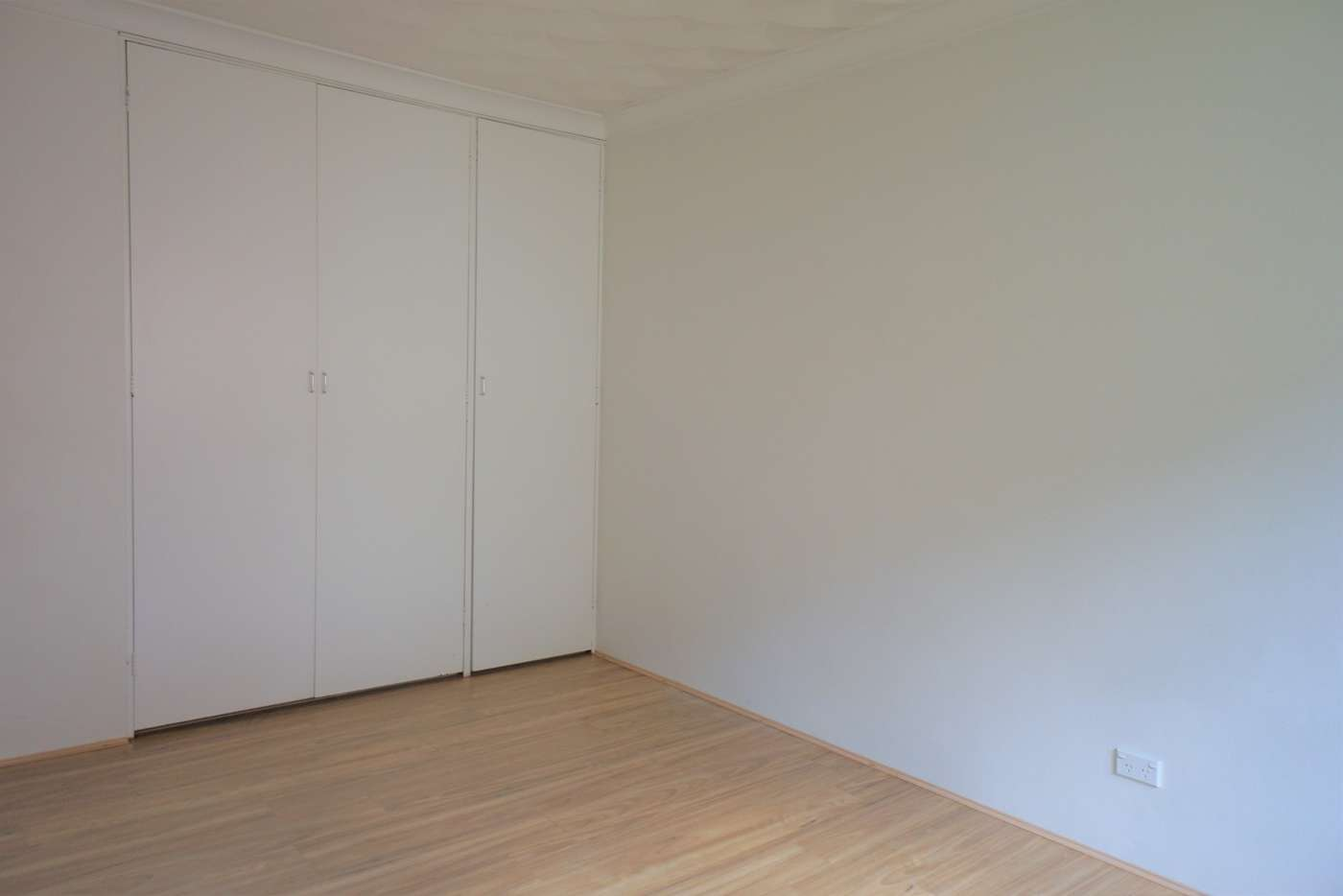Sixth view of Homely unit listing, 8/6-8 May Street, Eastwood NSW 2122
