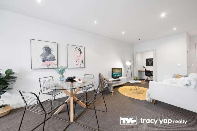 539/2 Marquet Street, Rhodes NSW 2138