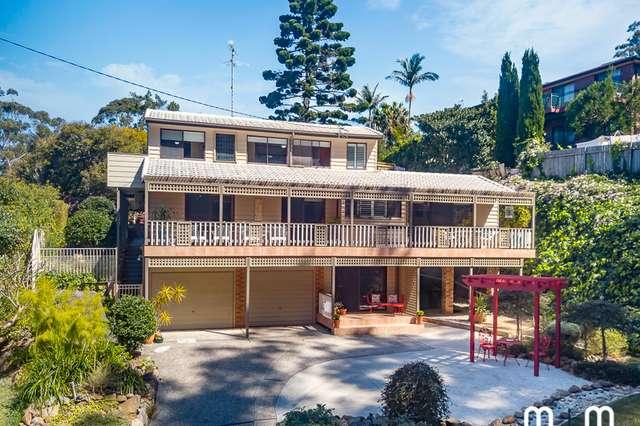 2A Sea Foam Avenue, Thirroul NSW 2515