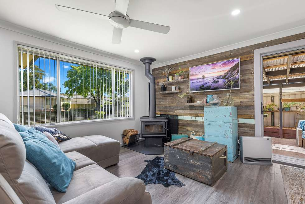 Fourth view of Homely house listing, 1 Argyll Crescent, Edgeworth NSW 2285
