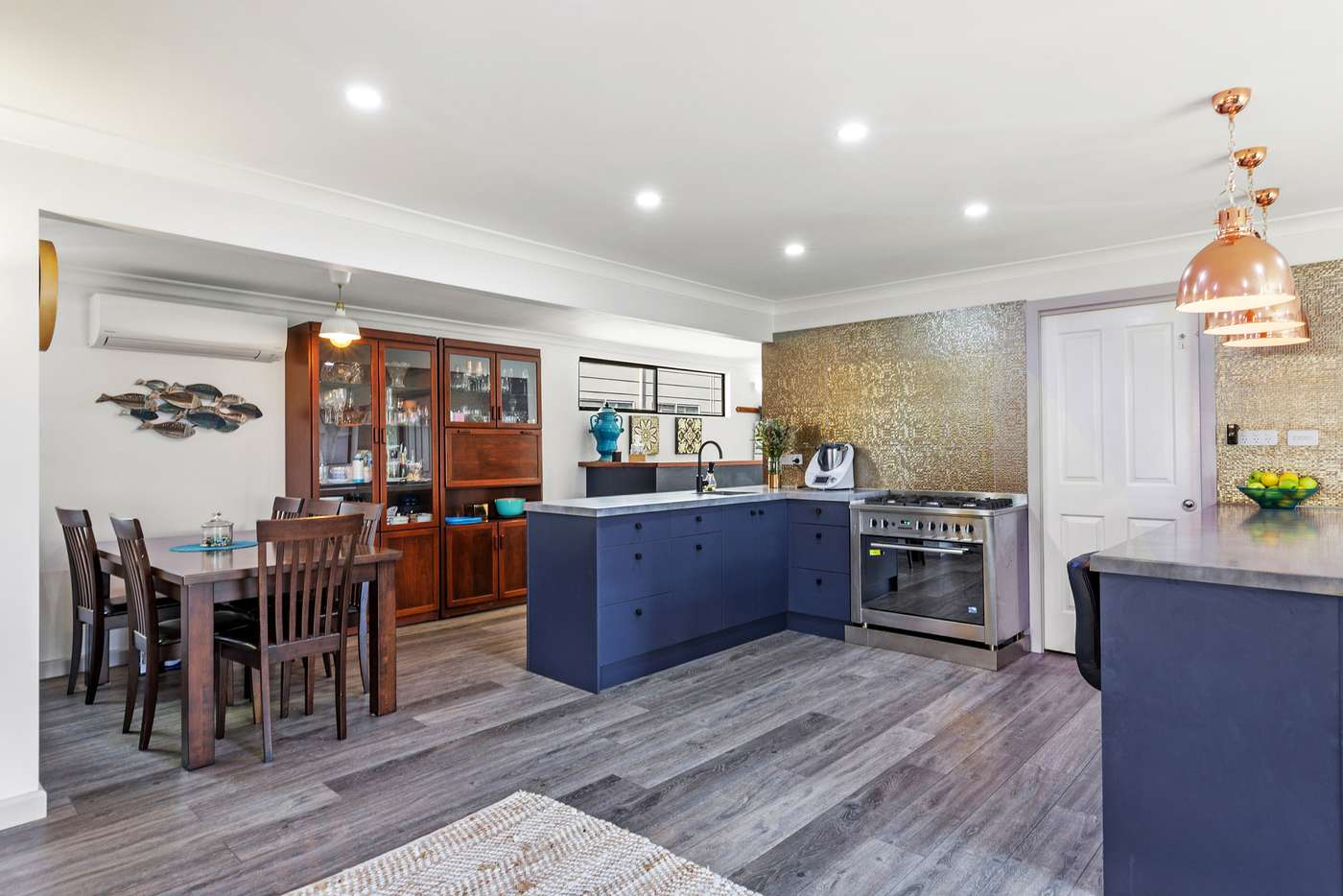 Fifth view of Homely house listing, 1 Argyll Crescent, Edgeworth NSW 2285