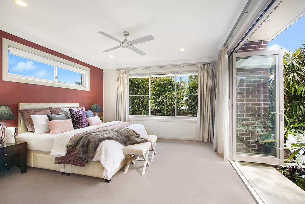 Third view of Homely house listing, 5 Craigend Place, Bella Vista NSW 2153