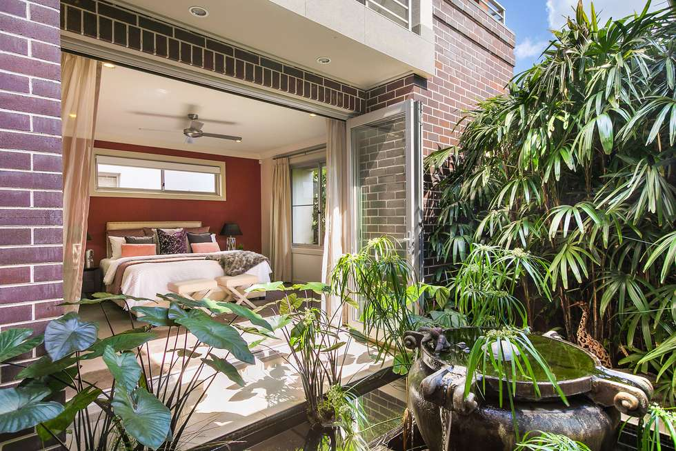 Fourth view of Homely house listing, 5 Craigend Place, Bella Vista NSW 2153