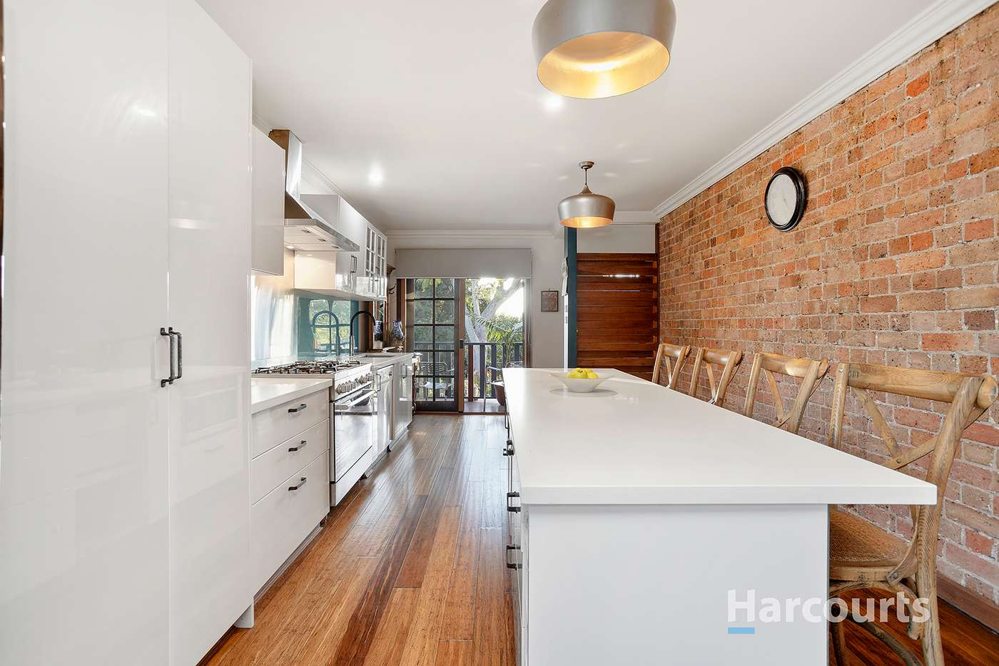 Fifth view of Homely house listing, 45 Metcalfe Street, Wallsend NSW 2287