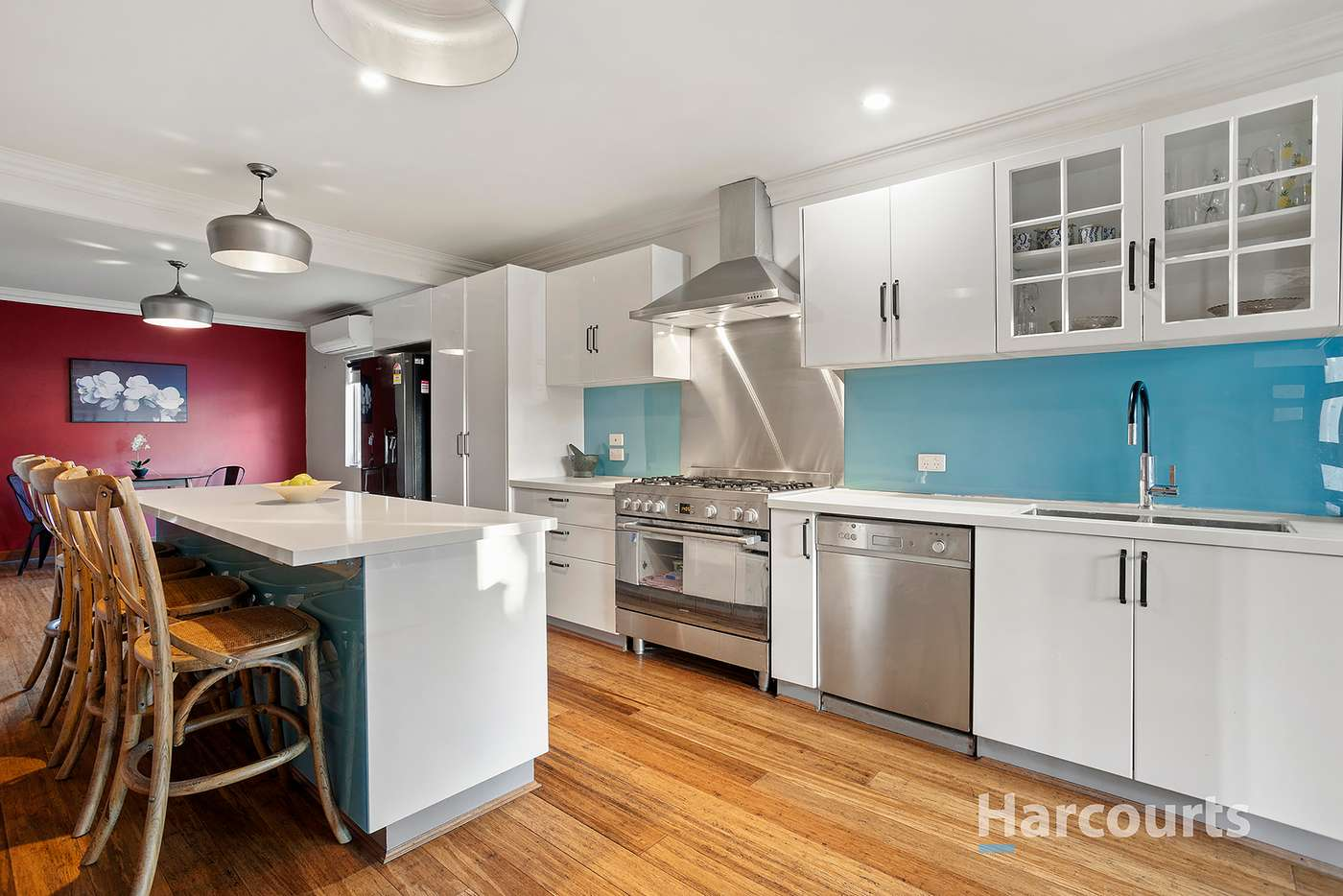 Sixth view of Homely house listing, 45 Metcalfe Street, Wallsend NSW 2287