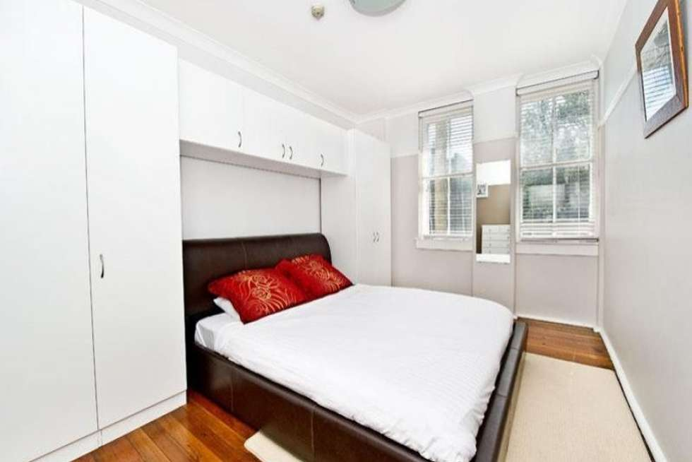 Second view of Homely unit listing, 5/227 Crown Street, Darlinghurst NSW 2010