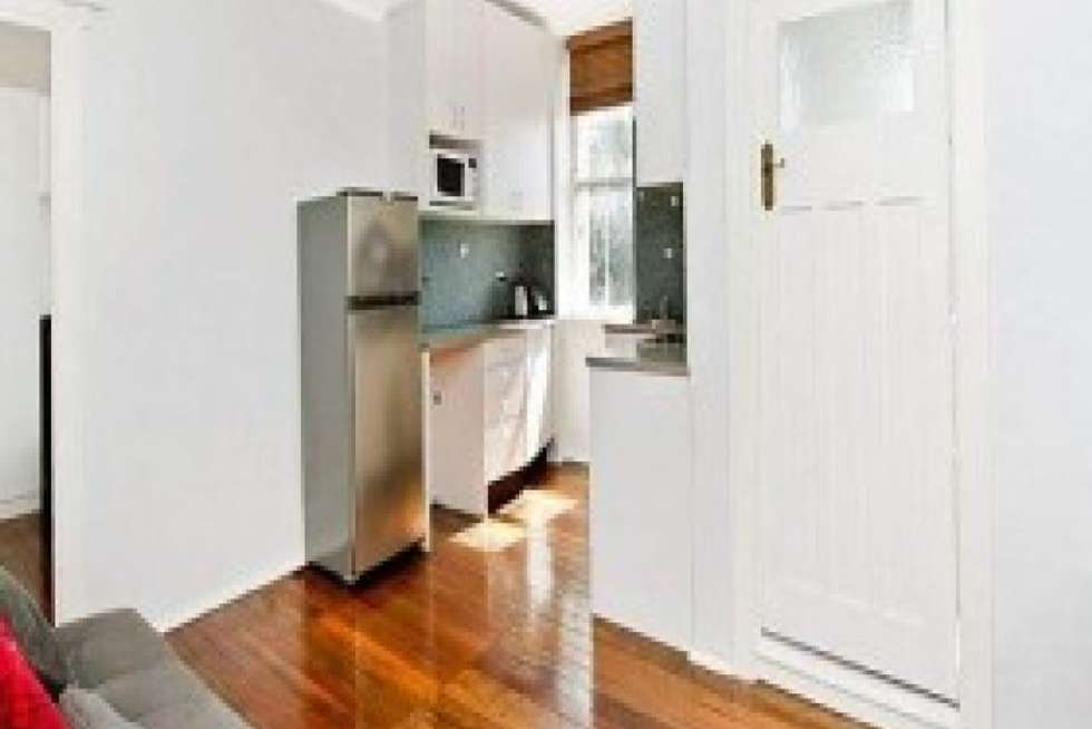 Fourth view of Homely unit listing, 5/227 Crown Street, Darlinghurst NSW 2010