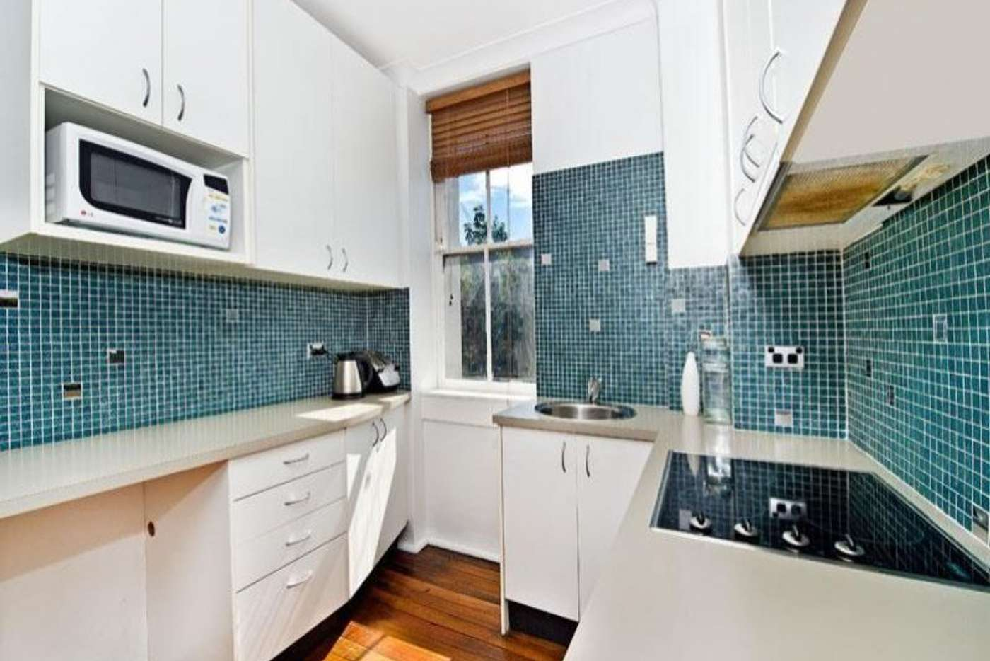 Fifth view of Homely unit listing, 5/227 Crown Street, Darlinghurst NSW 2010