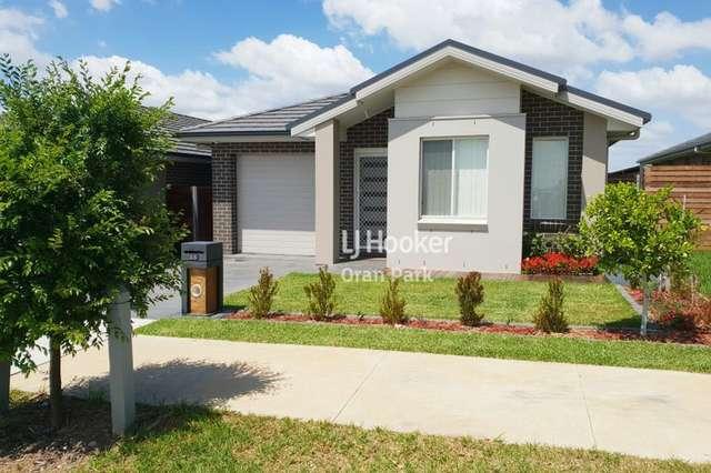 58 Civic Way, Oran Park NSW 2570