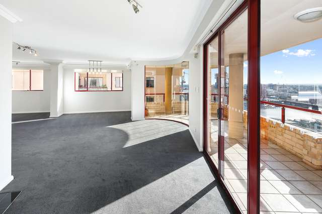 113/289 Sussex Street, Sydney NSW 2000