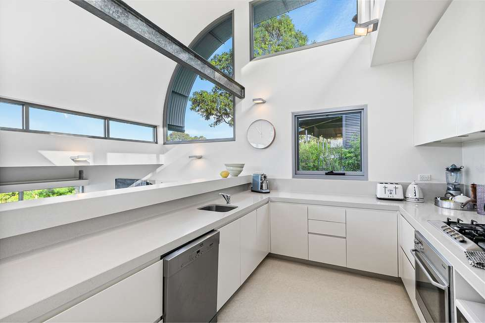 Fourth view of Homely house listing, 27 Summerhills Avenue, Lorne VIC 3232