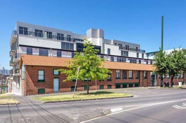 306/21 Moreland Street, Footscray VIC 3011