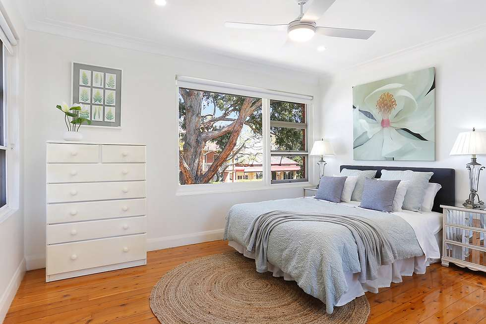 Third view of Homely townhouse listing, 1/6 Derwent Street, South Hurstville NSW 2221