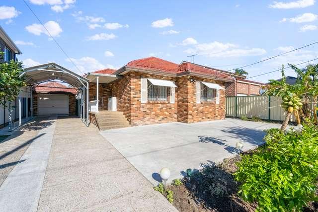 26 Gibbs Street, Auburn NSW 2144