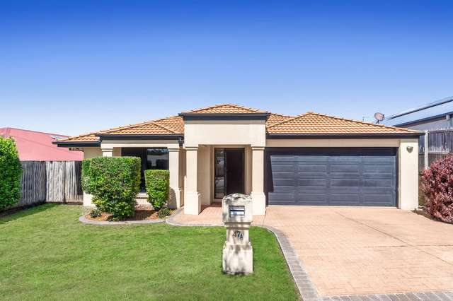 47A Thornlands Road, Thornlands QLD 4164