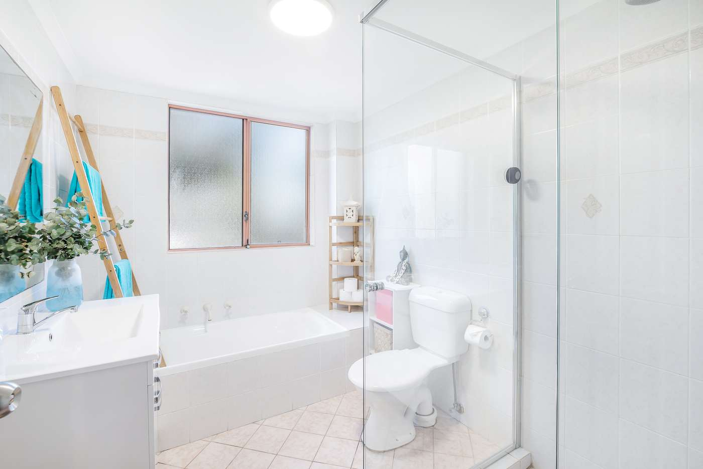 Third view of Homely unit listing, 6/351-353 President Avenue, Gymea NSW 2227