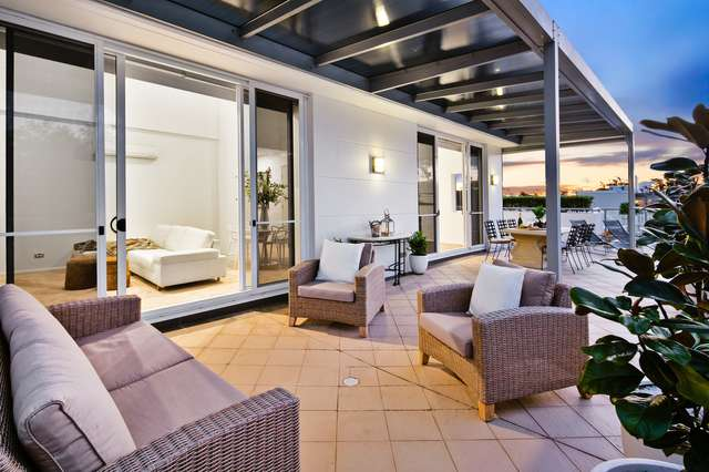 801/36-42 Stanley Street, St Ives NSW 2075