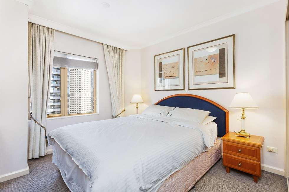 Fourth view of Homely apartment listing, 1409/100 Gloucester Street, Sydney NSW 2000