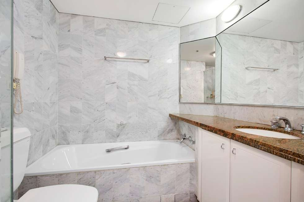 Fifth view of Homely apartment listing, 1409/100 Gloucester Street, Sydney NSW 2000