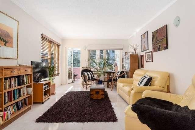 2/269 Arden Street, Coogee NSW 2034