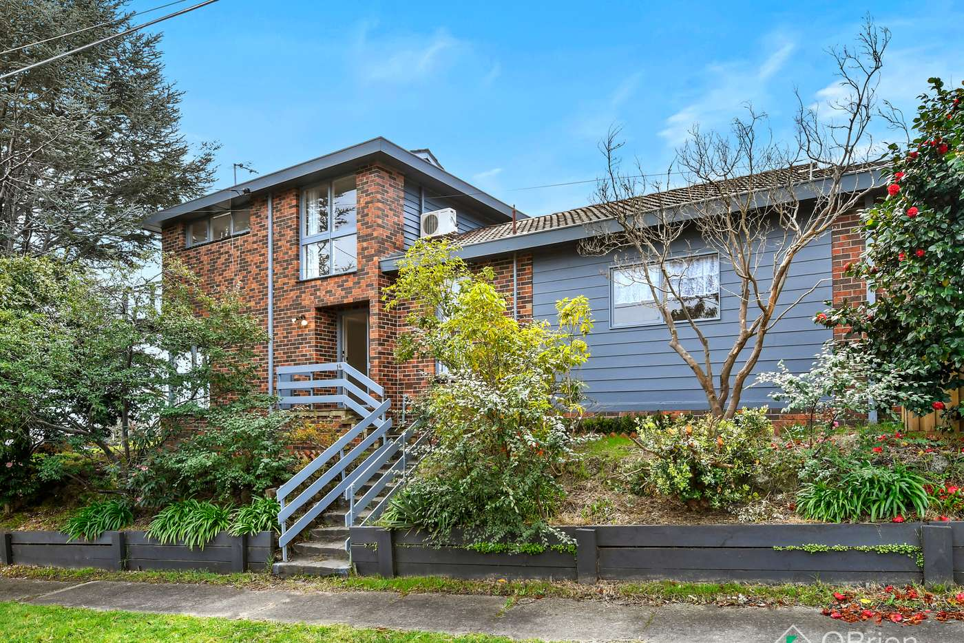 Fifth view of Homely house listing, 14 Hillcrest Road, Frankston VIC 3199
