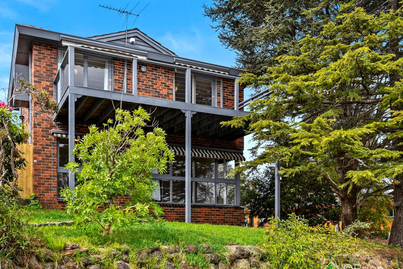 Sixth view of Homely house listing, 14 Hillcrest Road, Frankston VIC 3199