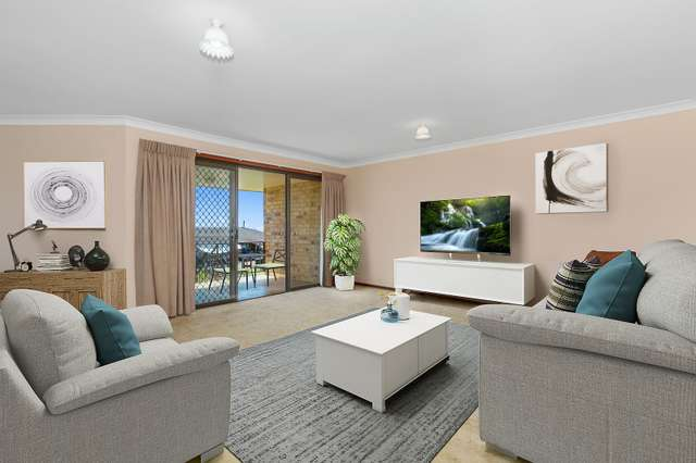 6 Monomeeth Avenue, Bilambil Heights NSW 2486