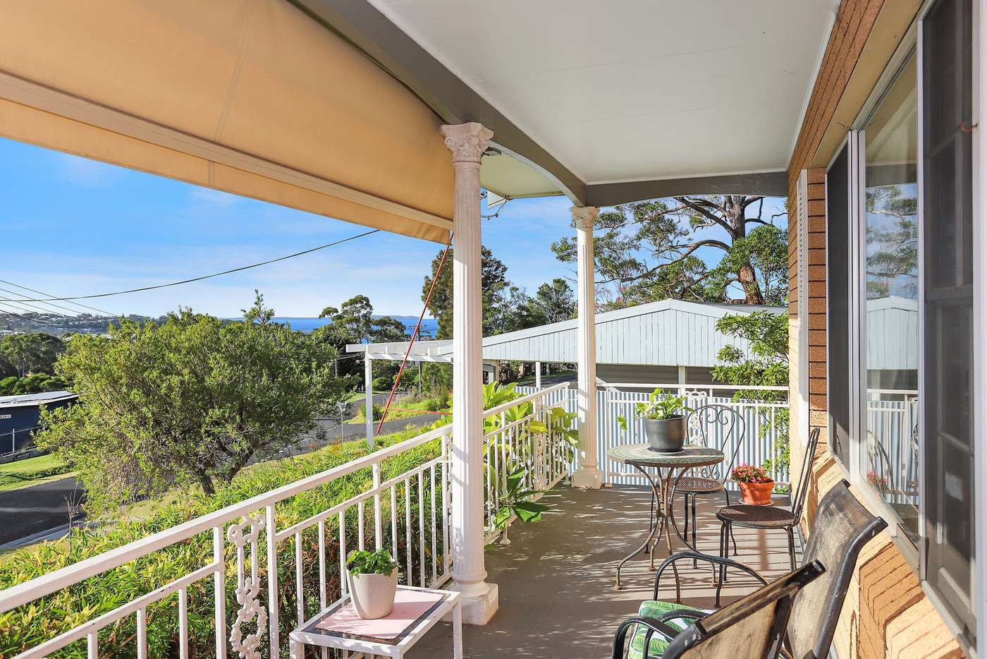 Main view of Homely house listing, 20 Boag Street, Mollymook NSW 2539