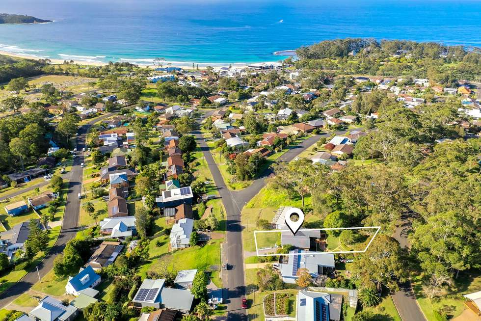 Second view of Homely house listing, 20 Boag Street, Mollymook NSW 2539