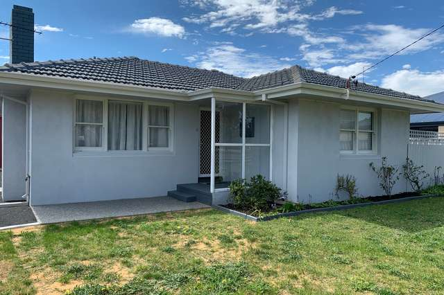 70 Hudson Road, Withers WA 6230