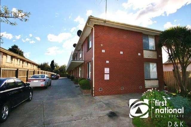 7/98 Rupert Street, West Footscray VIC 3012