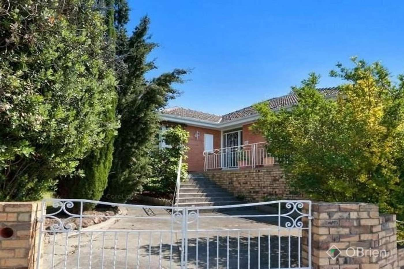 Main view of Homely house listing, 60 Frankston-Flinders Road, Frankston VIC 3199