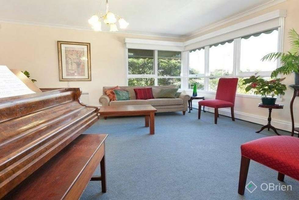 Second view of Homely house listing, 60 Frankston-Flinders Road, Frankston VIC 3199