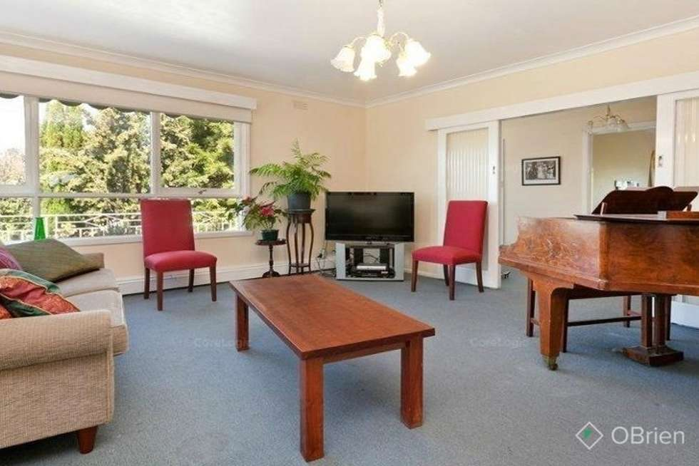 Third view of Homely house listing, 60 Frankston-Flinders Road, Frankston VIC 3199