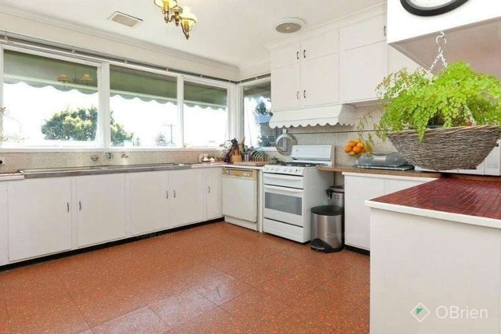 Fourth view of Homely house listing, 60 Frankston-Flinders Road, Frankston VIC 3199