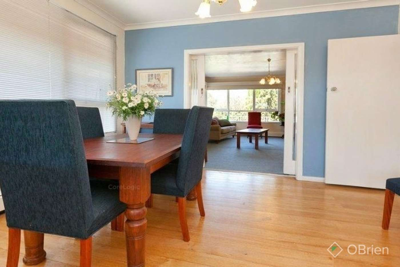 Fifth view of Homely house listing, 60 Frankston-Flinders Road, Frankston VIC 3199