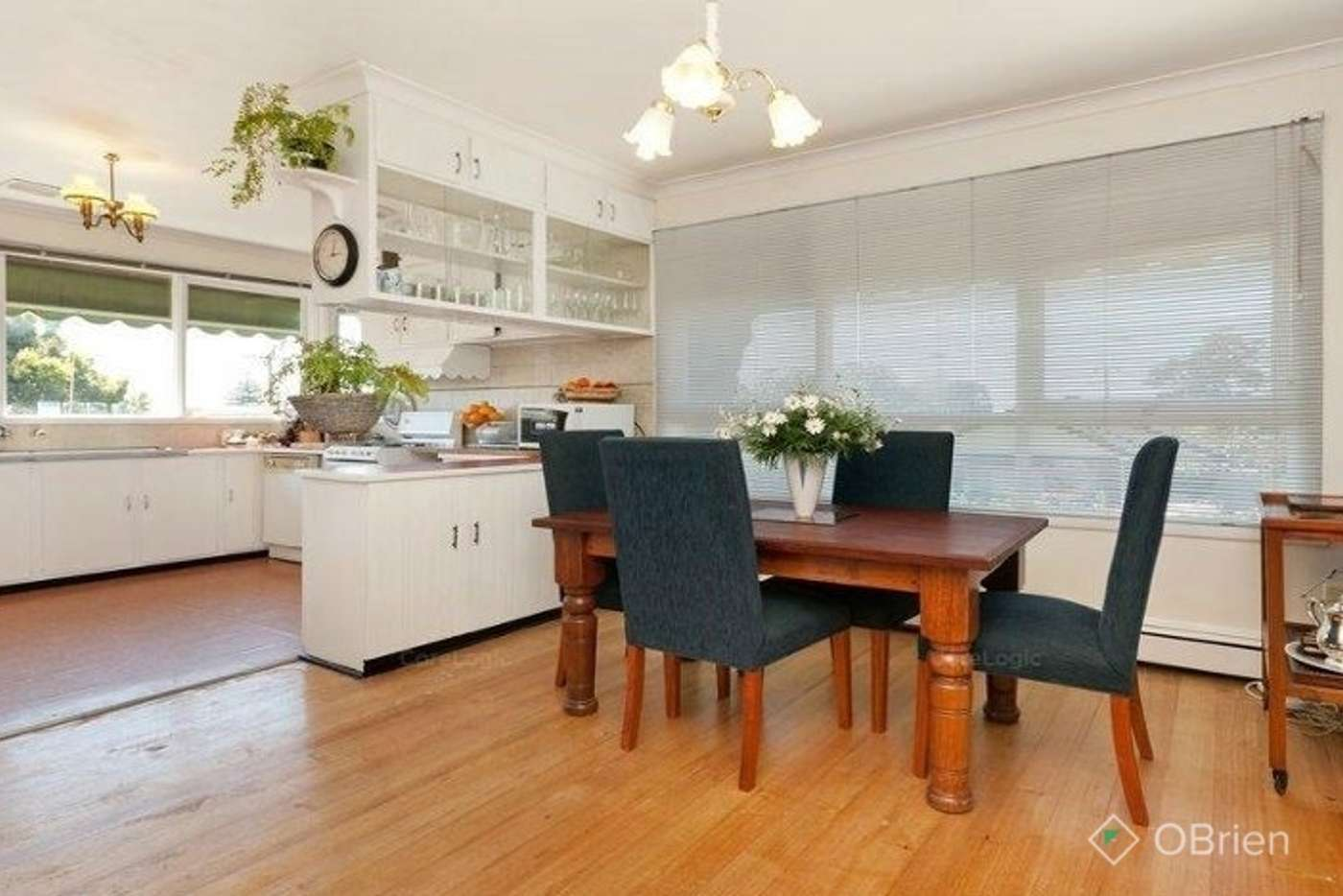Sixth view of Homely house listing, 60 Frankston-Flinders Road, Frankston VIC 3199