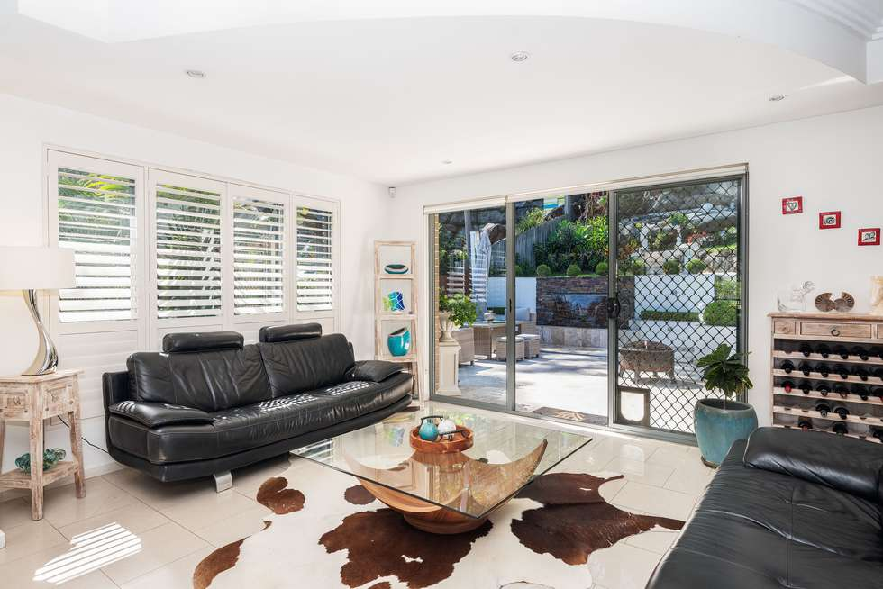 Third view of Homely house listing, 17 Murchison Street, St Ives NSW 2075