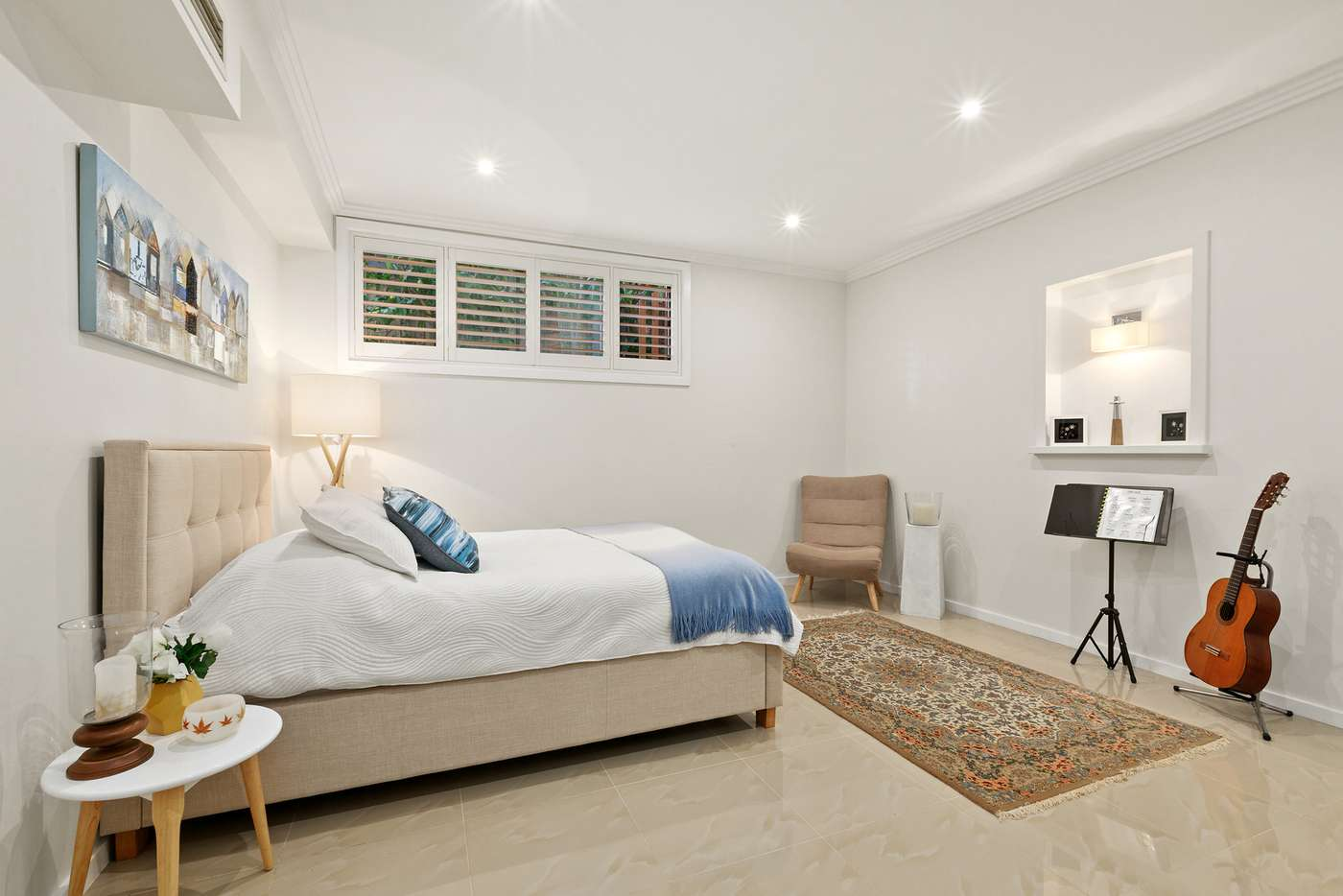 Sixth view of Homely house listing, 17 Murchison Street, St Ives NSW 2075