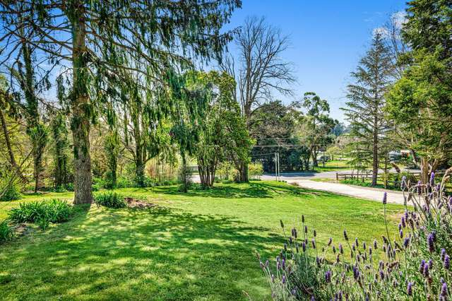 39a Robertson Road, Moss Vale NSW 2577