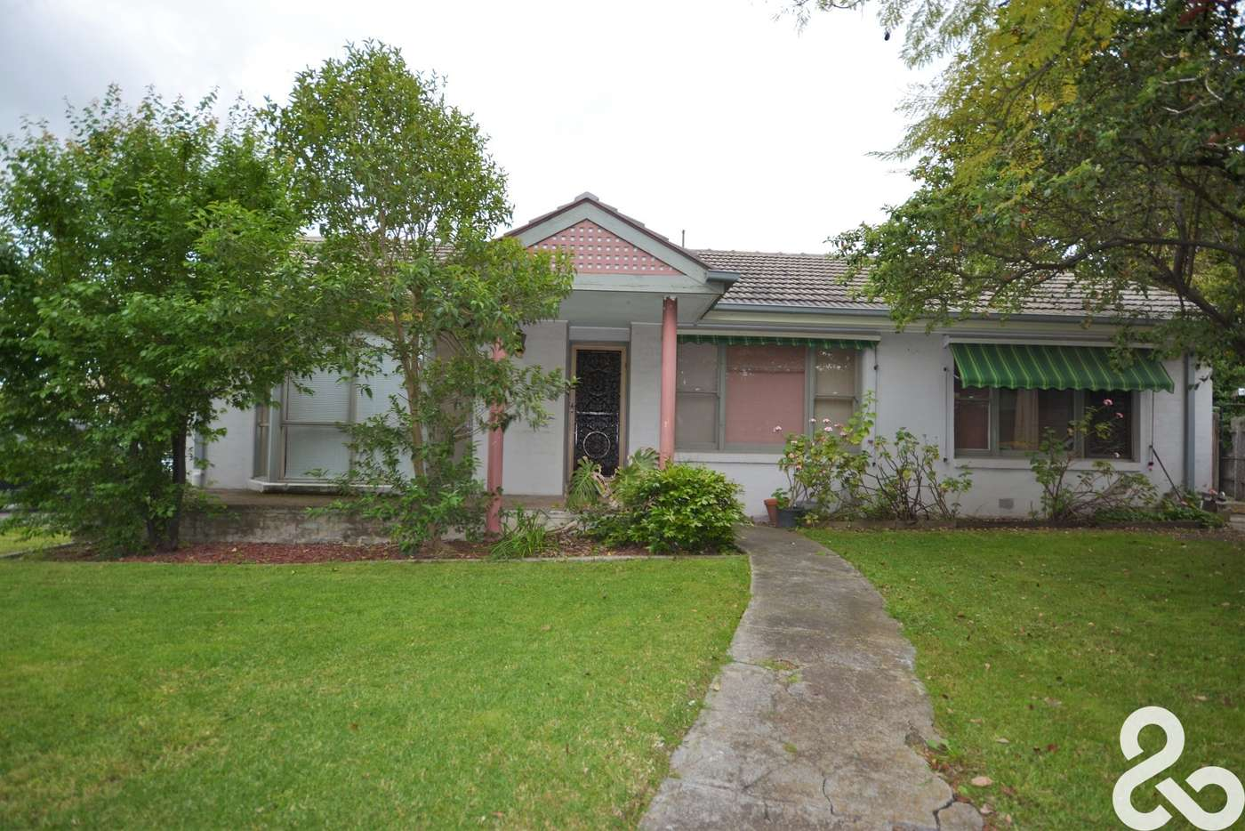 Main view of Homely house listing, 118 Bruce Street, Preston VIC 3072