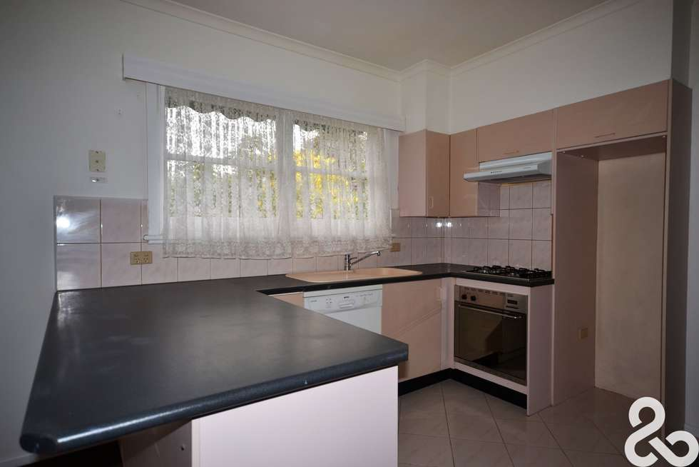 Second view of Homely house listing, 118 Bruce Street, Preston VIC 3072